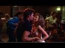 Из к/ф Грязные танцы (Dirty Dancin).(1987) - The Time of my Life