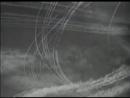 1940 Belgium Exhaust Vapor or Artificial Contrail Generator mp4