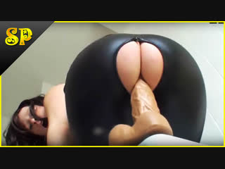 Sp gb devote schlampe,linafay,german big tits,dust,solo masturbate,real orgasm,natural boobs,dirty hobby,hd latex ass