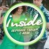 Inside   Инсайд - танцы в Саратове!