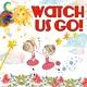 Kimbo Children's Music - Rock-Cha-Cha (Latin Rock 4/4) [Jazz]