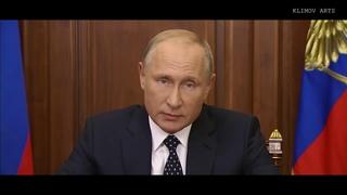 Хорошая мина при плохой игре: ПеСИНная реформа Правительства Давида Аароновича Менделя (не Димона не Медведева)