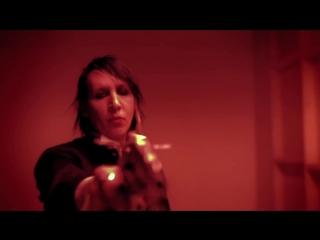 Marilyn Manson - Overneath the Path of Misery (Born Villain) (2011)