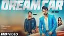 Dream Car: Rommy, Mr Right (Full Song) | Blackpain | Jatinder Badshahpuria | New Punjabi Songs 2018
