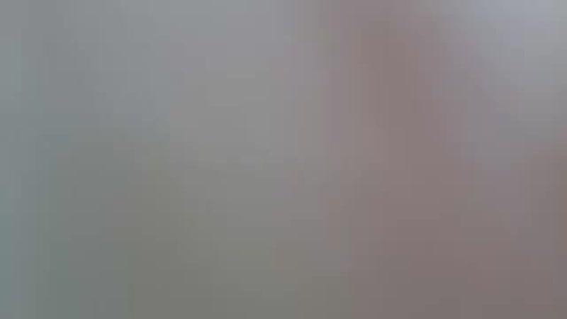 Үшқоңыр медресе колледжіндегі балаларға арналған жазғы діни тынығу орталығының б mp4