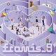 fromis_9 - LOVE BOMB