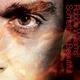 Robbie Williams - Coffee, Tea & Sympathy