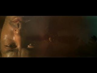 Апокалипсис Сегодня   Apocalypse Now (1979) Это конец / Открывающая Сцена (The Doors  The End)