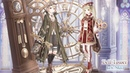 Love Nikki-Dress Up Queen: Bell Tower