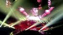 Queen Adam Lambert HH- 20.06.18 Konzertintro