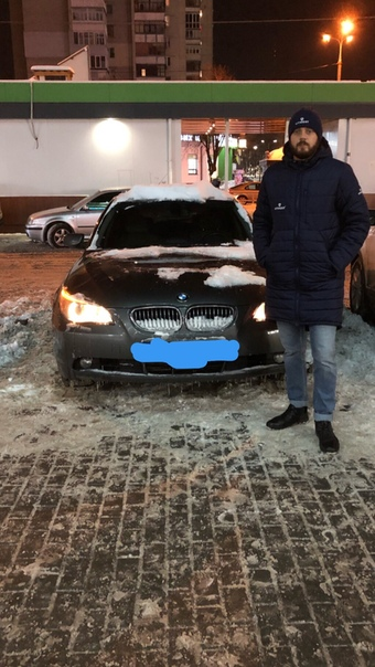 Владимир Драган, 33 года, Киев, Украина