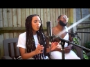 J-Sol_feat_Meron_Addis.mp4