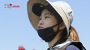 181117 UMAXFTV The Three Musketeers of Korea EP.6 - JongHyun