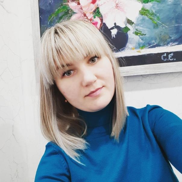 смагина марина викторовна кущевская фото