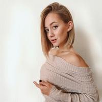 АнжелаПодгурская