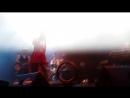 Morcheeba - Blood Like Lemonade (GlavKlub Concert Green, 24.05.2018)