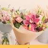 Доставка цветов Афипский - Букеты в Афипский