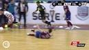 Playoff Serie A Planetwin365 Real Rieti Feldi Eboli Quarti di Finale Gara 1 Highlights