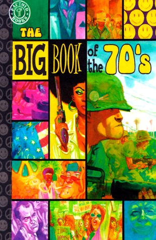 The-Big-Book-of-the-70-s
