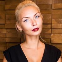 Евгения Дзиова