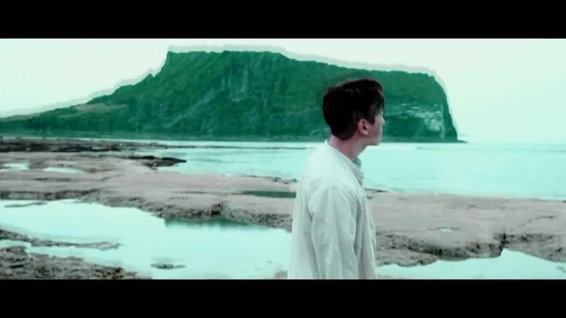 NUVO – AURA (Feat. ARKAY (정동수))