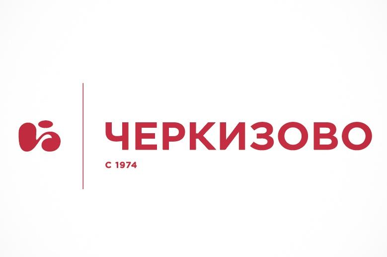Группа компаний черкизово официальный сайт воронеж сайт компании айни