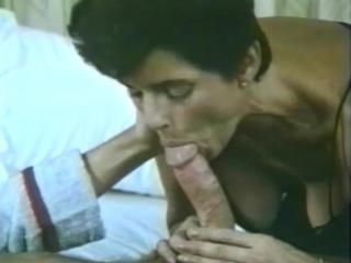 Gloria leonard —taboo american style 4, 1985 (milf)