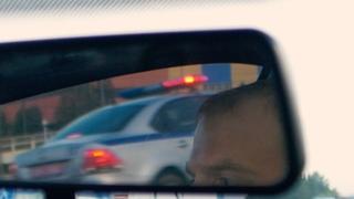 Видео Портрет Для Серёги Volkswagen Eos Summer 2018