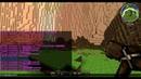 Finemine AdventureRPG Создаем мир 2