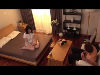 Koizumi hinata [pornmir.japan, японское порно вк, new japan porno, squirting, threesome, toys]