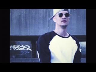 Премьера. Guf  Slim (GUSLI) feat. Rigos  Мафон - Скажи (новый клип 2018 Ригос Гусли Гуф Слим)