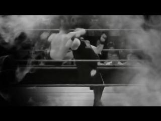 WWE Finn Balor Custom Titantron