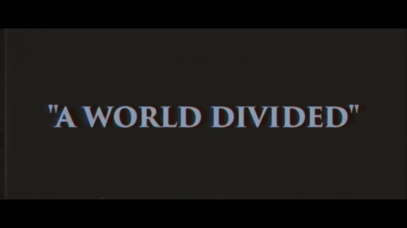 Pyramaze A World Divided 2017