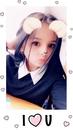 Личный фотоальбом Амины Мансуровой