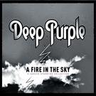 Обложка Hush - Deep Purple