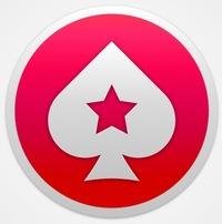 Freeroll pokerstars password cardschat