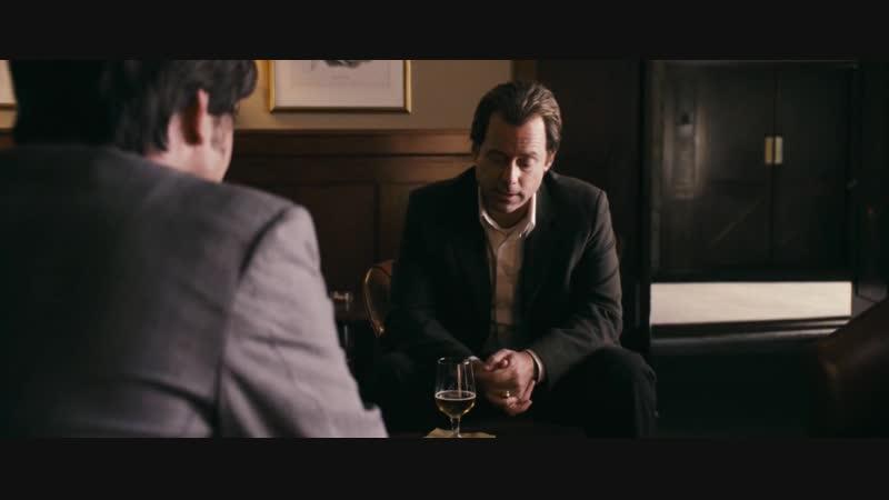 Трейлер Проблеск гениальности (2008) - SomeFilm.ru
