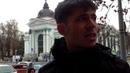 SOS I au interzis să intre în Rusia dar are acolo familie ru