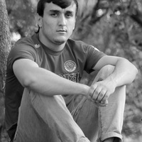 ZubayraHajaev