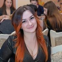 Юлия Моторная