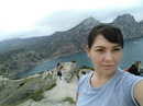 Мария серебрякова лавриненко хадыженск фото