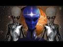 Венера. Неразгаданные тайны планеты. Документальный фильм