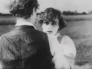 Cham / The Broken Vow / Сломанный обет (1931)