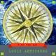 Louis Armstrong - Hello Dolly(ОЧЕНЬ СТРАШНОЕ КИНО 2)