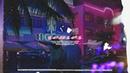 Majid Jordan x Partynextdoor Type Beat 2019 • SENSES • Bruno Mars Funky Rnb Retro Instrumental Beats