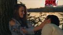 Любимая женщина**Кирилл и Нина**Кирилл Дыцевич и Ирина Гришак(СОЛНЕЧНЫЙ НОЯБРЬ)