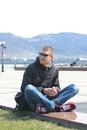 Личный фотоальбом Алексея Богучарского