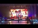 Dorogudo live формат Рок Кавер на песню Bang Парк Горького