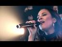JULISSA | Nadie Toma Tu Lugar | feat. Marcela Gandara [ Live ]