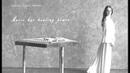 Ludovico Einaudi Nefeli Cimbaly (hackbrett) - Valentina Marchinskaya.Цимбалы